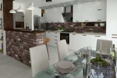 Design-project-of-an-apartment-in-Sumy-2
