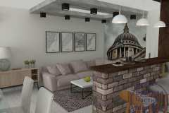Design-project-of-an-apartment-in-Sumy-3