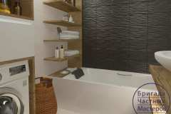 Design-project-of-an-apartment-in-Sumy-5