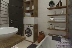 Design-project-of-an-apartment-in-Sumy-7