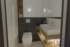 Design-project-of-an-apartment-in-Sumy-8