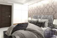 Design-project-of-an-apartment-in-Sumy-9