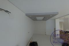 stretch-ceilings-in-Sumy-10