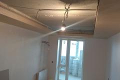 stretch-ceilings-in-Sumy-2