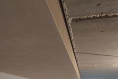 stretch-ceilings-in-Sumy-3