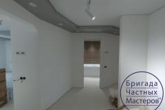 stretch-ceilings-in-Sumy-5