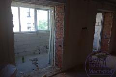 balcony-repair-in-Sumy-1