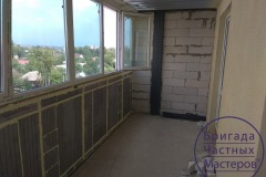 balcony-repair-in-Sumy-2