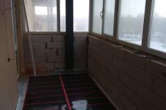 balcony-repair-in-Sumy-3