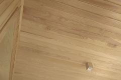 balcony-repair-in-Sumy-7