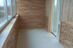 balcony-repair-in-Sumy-8
