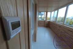 balcony-repair-in-Sumy-9