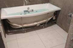 Bathroom-renovation-in-Sumy-1