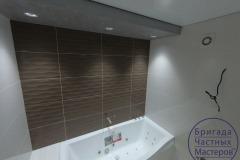 Bathroom-renovation-in-Sumy-4