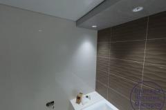 Bathroom-renovation-in-Sumy-5