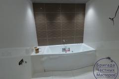 Bathroom-renovation-in-Sumy-6