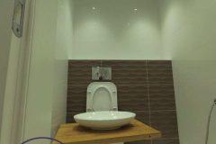 Bathroom-renovation-in-Sumy-7