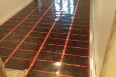 Underfloor-heating-and-parquet-Sumy-1