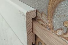 Underfloor-heating-and-parquet-Sumy-10