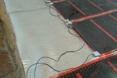 Underfloor-heating-and-parquet-Sumy-2