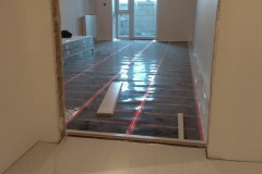 Underfloor-heating-and-parquet-Sumy-4