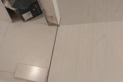 Underfloor-heating-and-parquet-Sumy-6