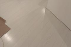Underfloor-heating-and-parquet-Sumy-7