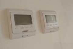 Underfloor-heating-and-parquet-Sumy-8