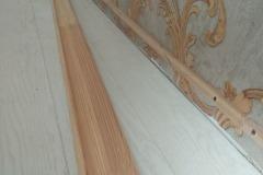 Underfloor-heating-and-parquet-Sumy-9