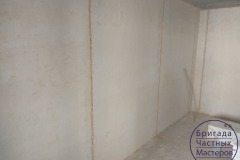 plaster-paint-in-Sumy-11