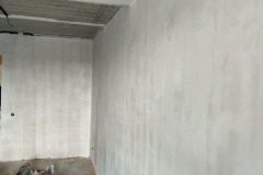 plaster-paint-in-Sumy-12