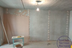 plaster-paint-in-Sumy-5