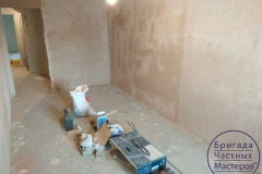 plaster-paint-in-Sumy-7