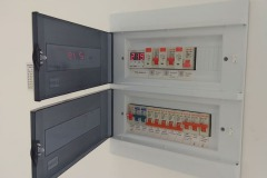 electrical-installation-of-Sumy-10