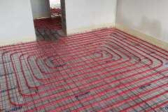 warm-floor-2