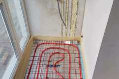 warm-floor-6