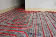 warm-floor-7