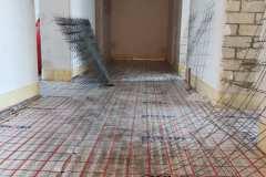 underfloor-heating-screed-2