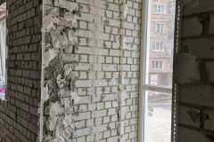 plaster-in-the-apartment-1