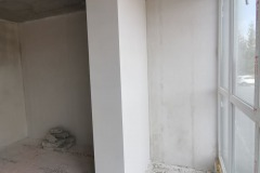 plaster-in-the-apartment-11