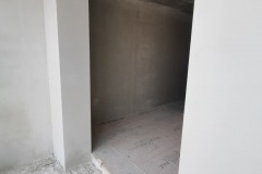 plaster-in-the-apartment-12