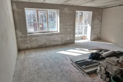 plaster-in-the-apartment-2
