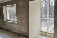 plaster-in-the-apartment-3