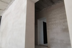 plaster-in-the-apartment-5