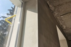 plaster-in-the-apartment-6