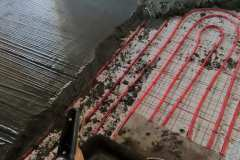 wet-screed-1
