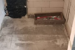 wet-screed-3