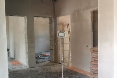 plaster-walls-in-the-house-4
