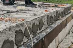 installation-of-floor-slabs-4