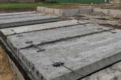 installation-of-floor-slabs-6